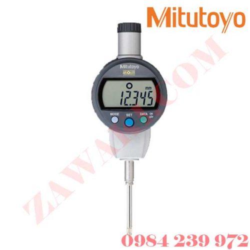 Đồng hồ so điện tử Mitutoyo 543-470B (25.4mmx0.001)