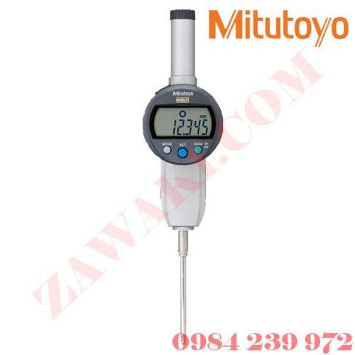 Đồng hồ so điện tử Mitutoyo 543-491B (50.8mm/2x0.001)