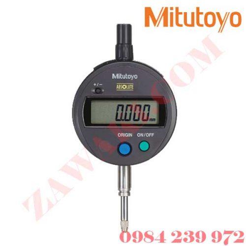 Đồng hồ so điện tử Mitutoyo 543-790 (12.7mmx0.001)