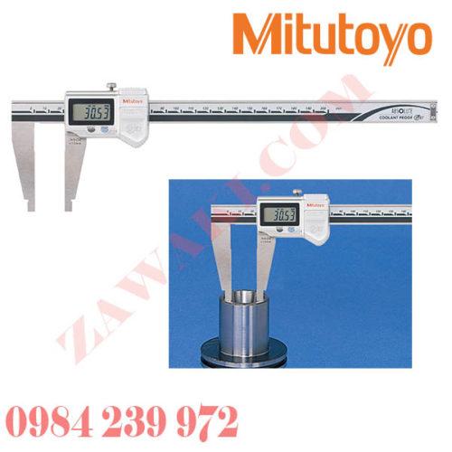 Thước cặp điện tử Mitutoyo 550