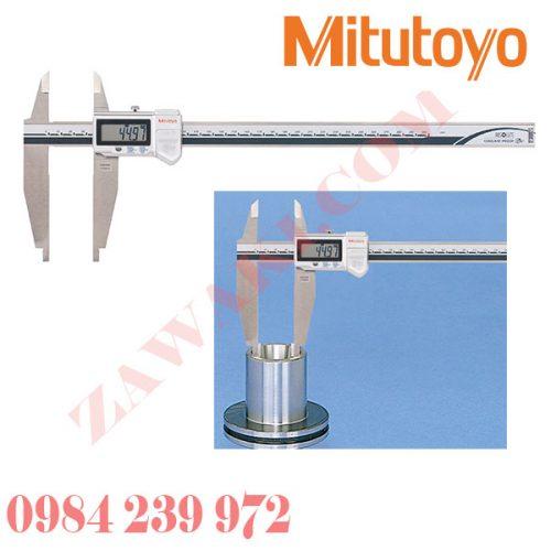 Thước cặp điện tử Mitutoyo 551