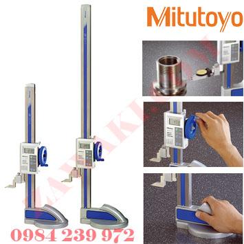 Thước đo cao điện tử Mitutoyo 570