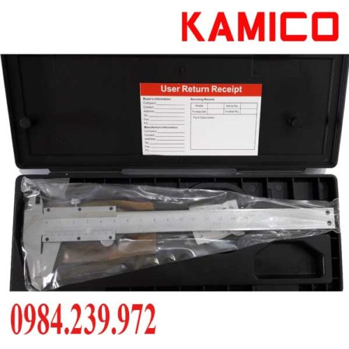 thuoc-cap-co-khi-0-150-mm-530-150