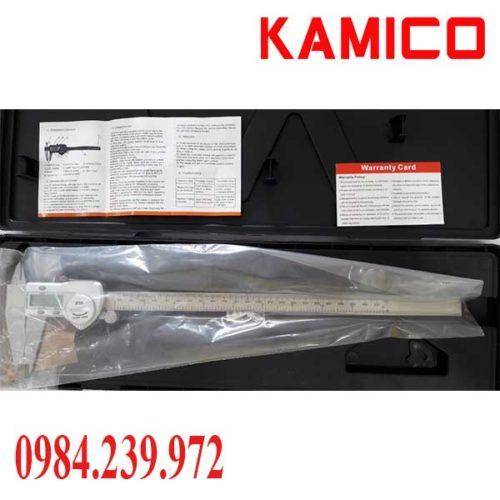 Thước cặp điện tử 0-300mm 500-300