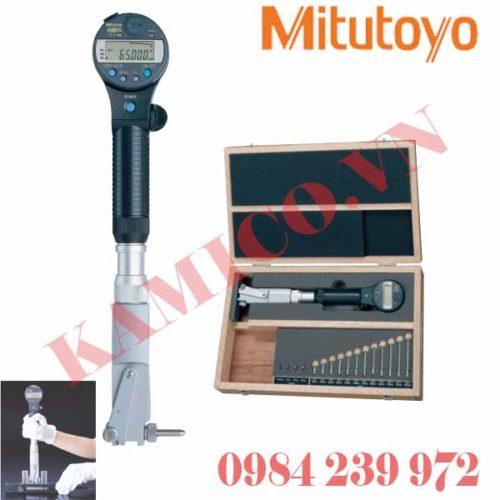 Thước đo lỗ điện tử Mitutoyo 511