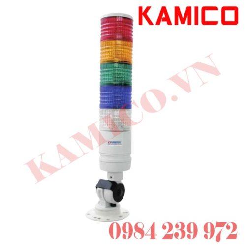 Bộ đèn Led tín hiệu chống thấm nước VLED Vertex